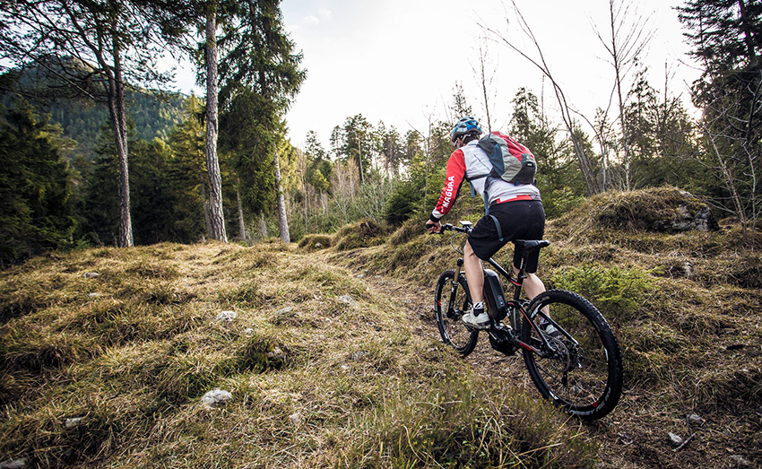 Giant_Full-E+1_E-Mountainbike_Magazine-3