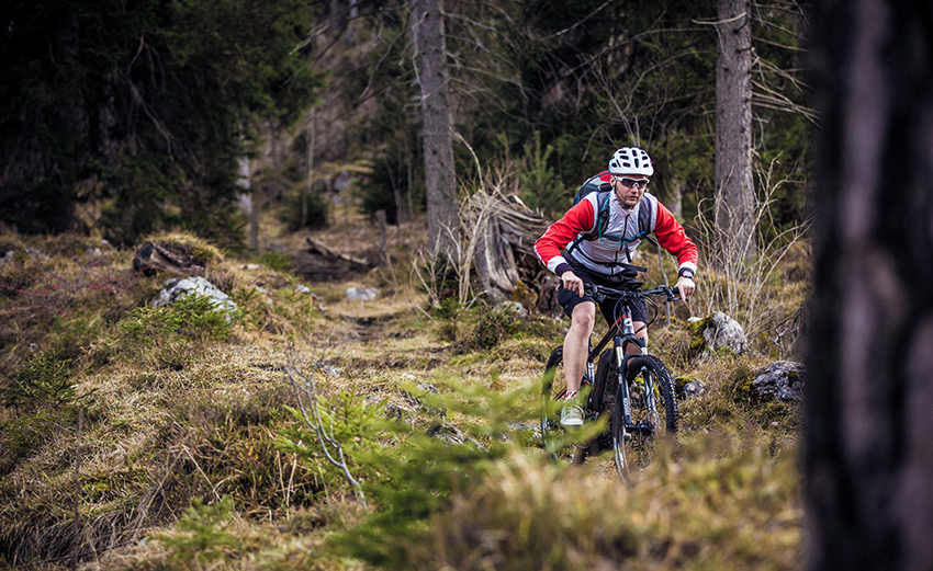 Giant_Full-E+1_E-Mountainbike_Magazine-5