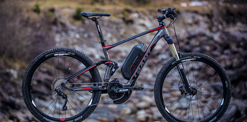 Giant_Full-E+1_E-Mountainbike_Magazine-9
