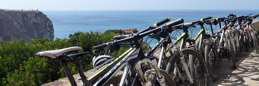 Mountain-Biking-Algarve-quality