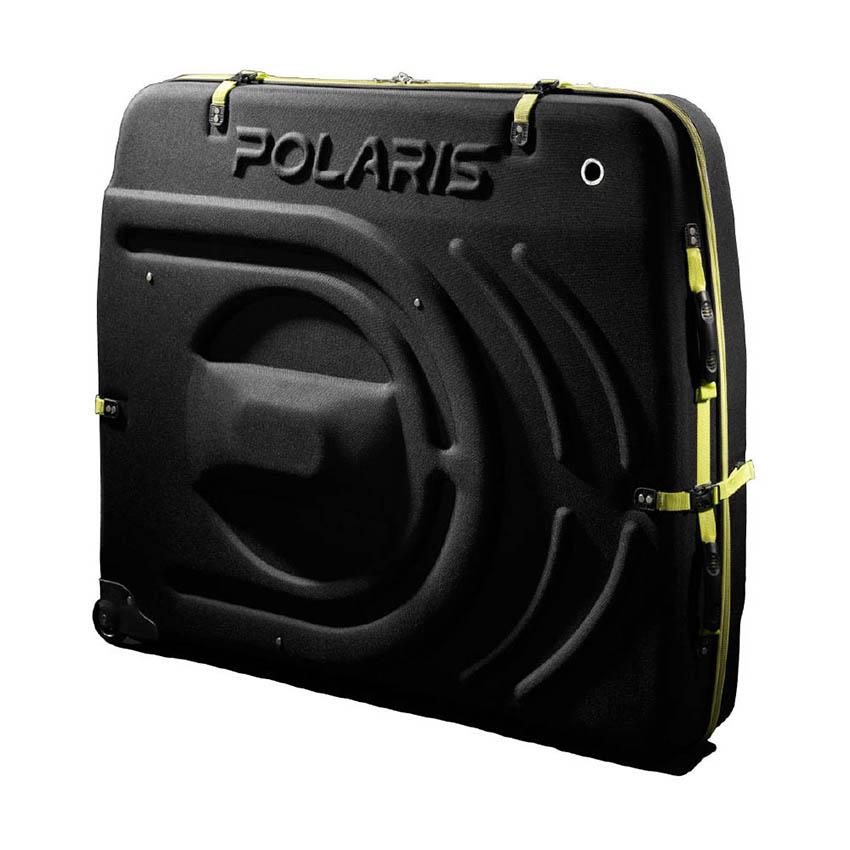 POD-PLUS-2