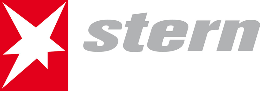 Stern-Logo_NEU_gross