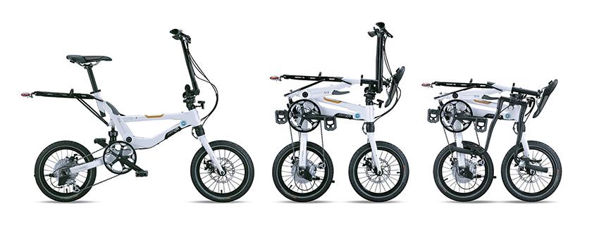 best-folding-bike011