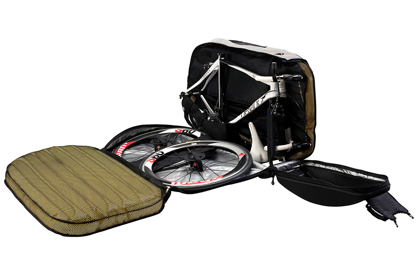 biknd-helium-bike-case