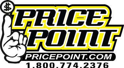 logos_pricepoint21