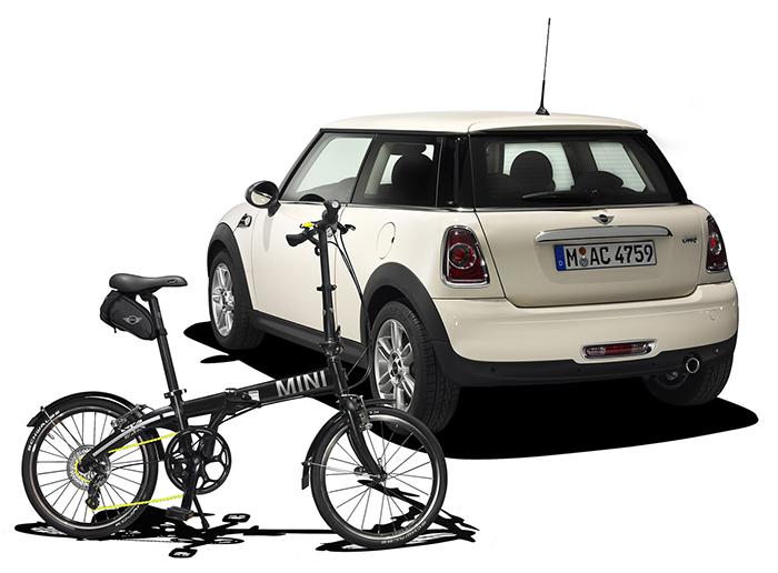 mini-folding-bike