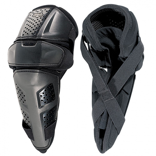 nalokotniki-fox-launch-elbow-guard-l-xl