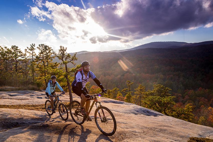 outdoor-adventure-mountain-biking-46