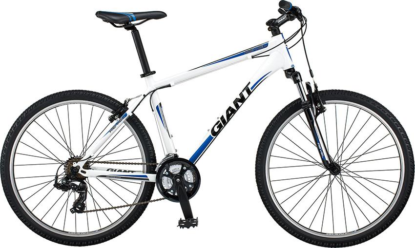 velosiped-giant-revel-4_3837_13037