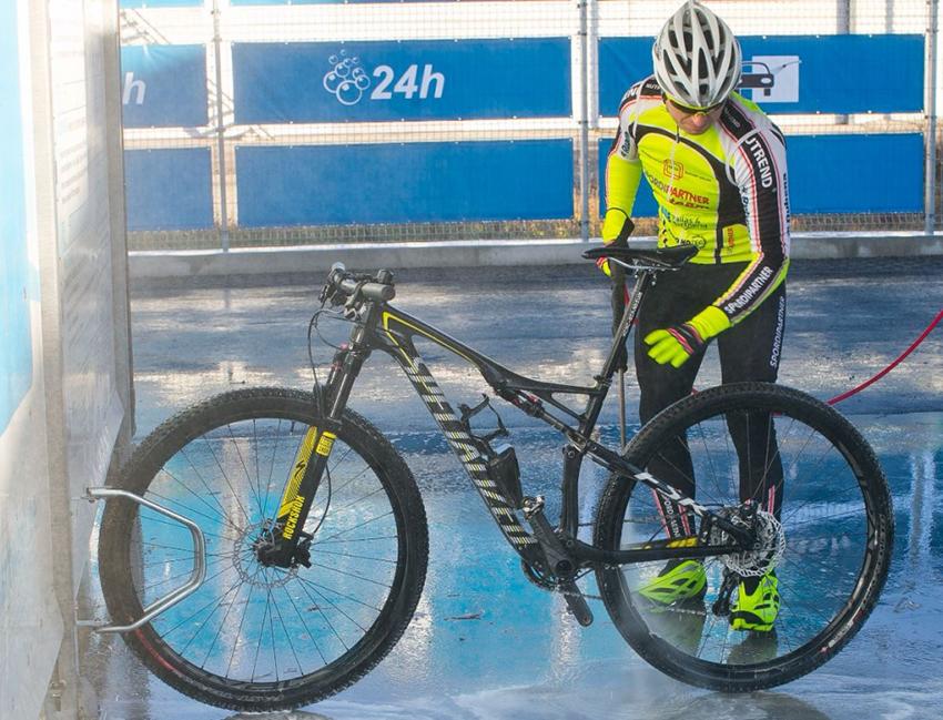 jalgratta-pesu-s-1024x782