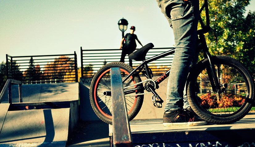 bmx-velosiped-lyudi-sport