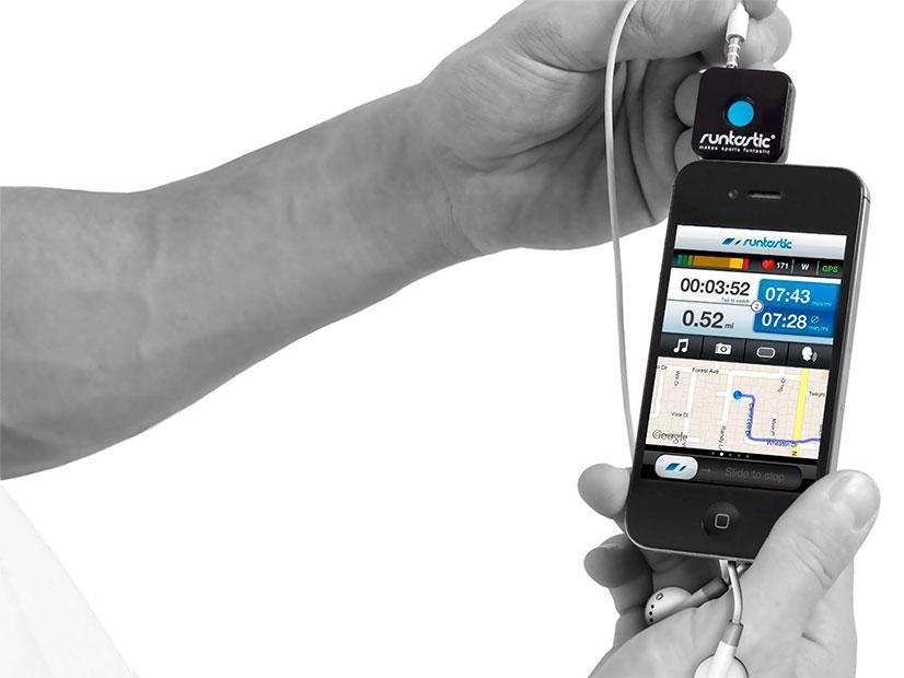 Пальчиковый пульсометр - особенности, принцип действия и отзывы