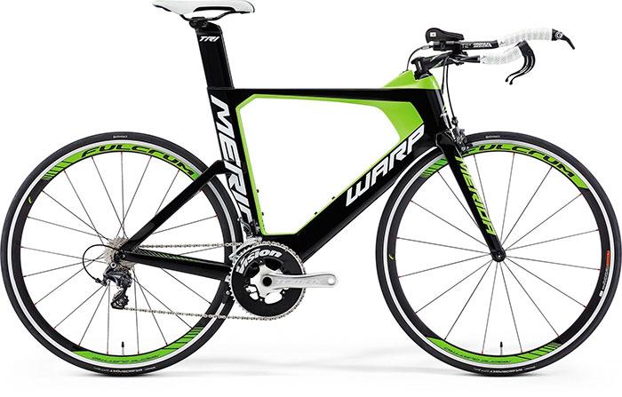 Циклокроссовый велосипед купить недорого