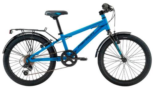Велосипеды от 5 до 9 лет