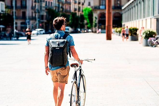 Вред велосипедной езды на простату