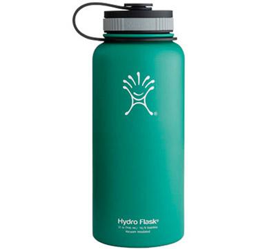 Insulated от Hydro Flask