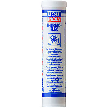 Liqui moly Thermoflex Spezialfett
