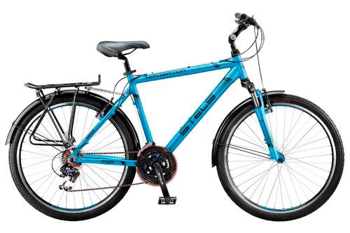 Велосипед Стелс Навигатор 700