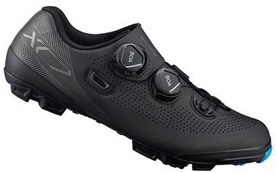 Велосипедная обувь