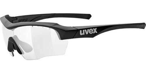 Uvex Sportstyle 104