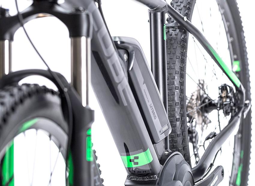 Электровелосипеды отзывы владельцев