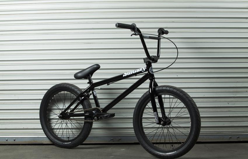 bmx-bike-sunday-primer-black_18