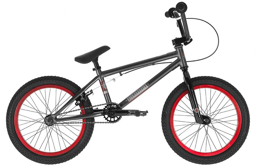 diamondback-remix-gun-metal-bmx-bike-18-inch-2015-REM18MGY-1200x1200