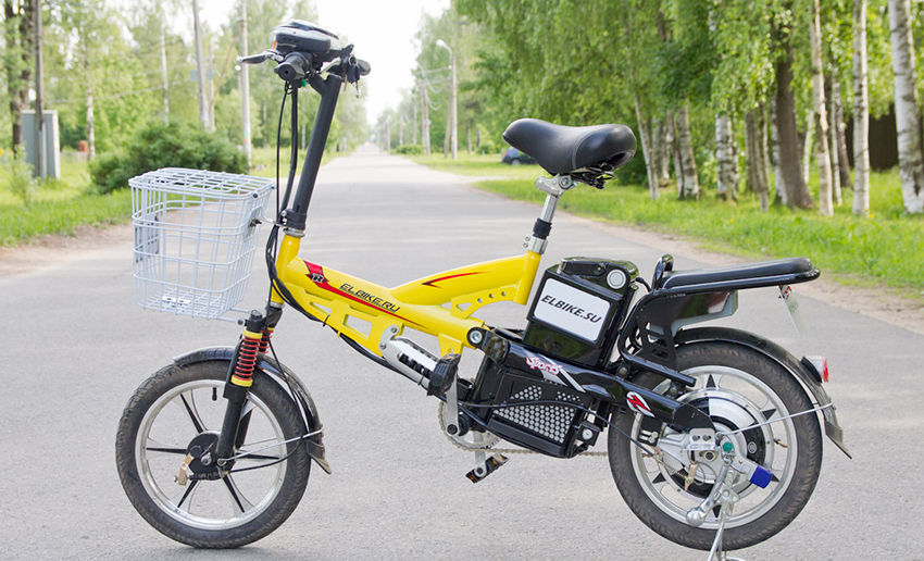 elbike_a65_test