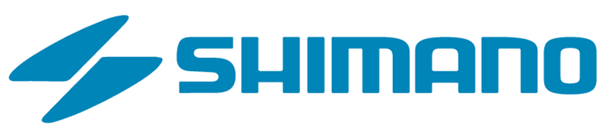 preview-Shimano55