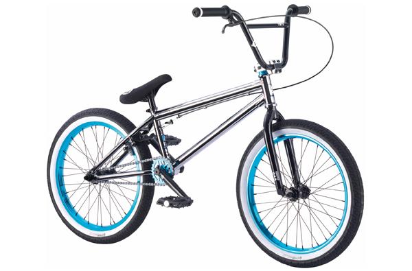 wethepeople-arcade-2014-bmx-bike
