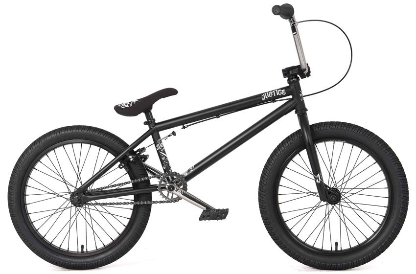 wethepeople-justice-205-tt-2012-bmx-bike