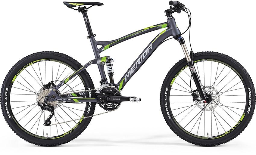 zoom-bike-picture-47acfb2e61d7ec22637212e4859750e5