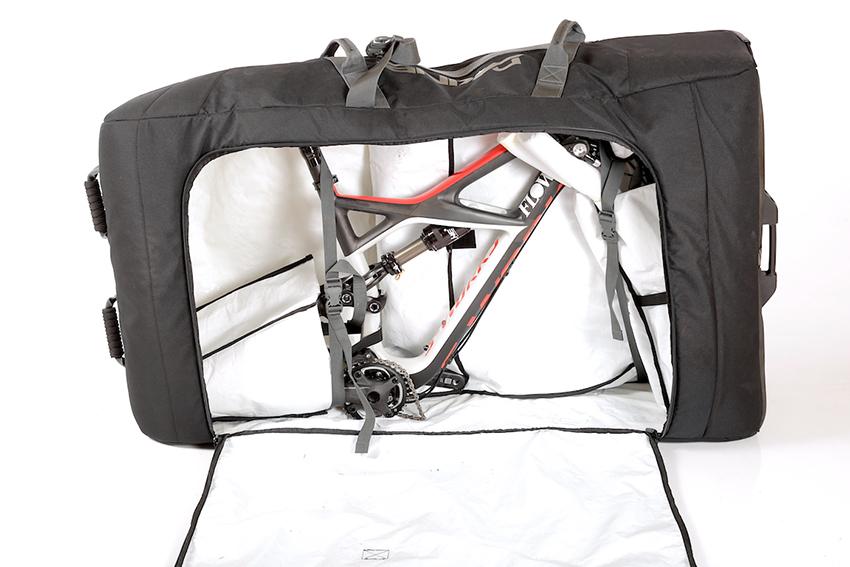 Dakine-Bike-Bag-10