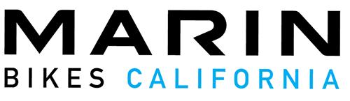 Marin-Logo-e1414608535622-1024x297