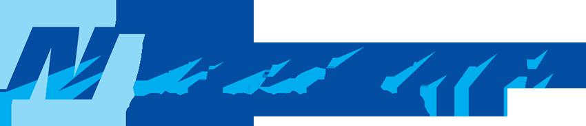 logo-nordway