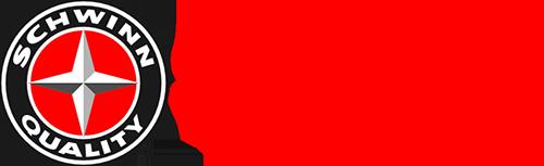 schwinn_logo-1024x314
