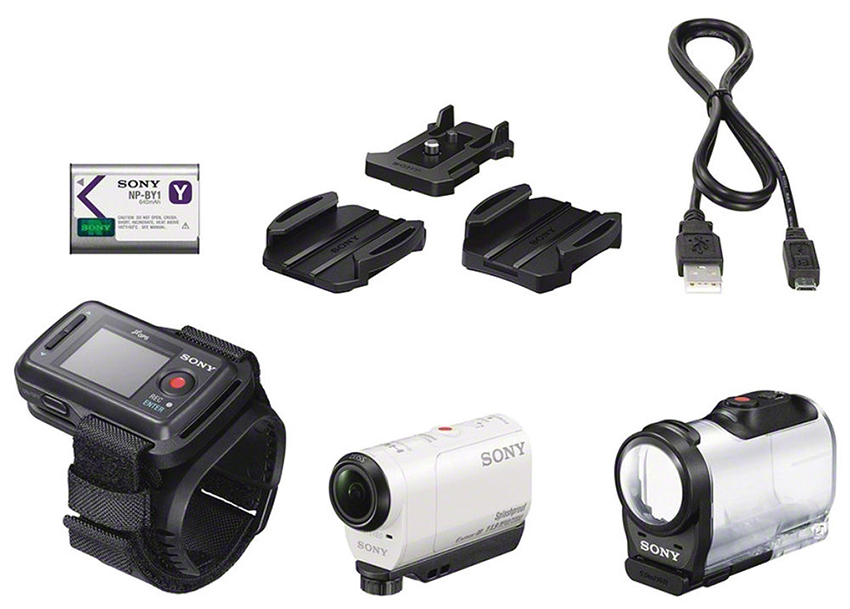 sony-hdr-az1vr-action-camera-mini-live-view-remote-bundle