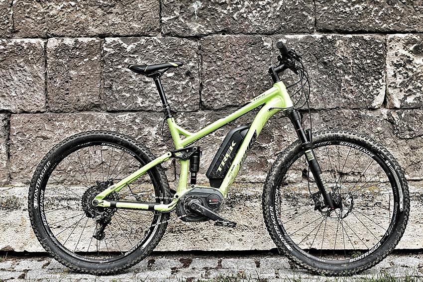 ub-trek-powerfly-fs-9 -e-bike-neuheiten-2015-e-mountainbike-2