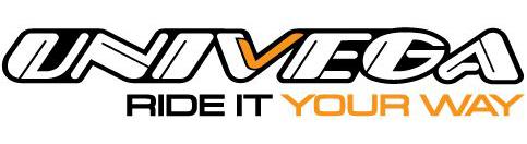 univega-e-bike-pedelec-bionx