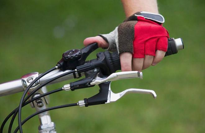 Что такое манетки на велосипед?