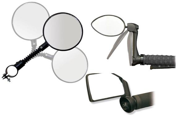 Материалы изготовления зеркал, их стоимость