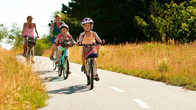 Плюсы и минусы детских велосипедов с алюминиевой рамой