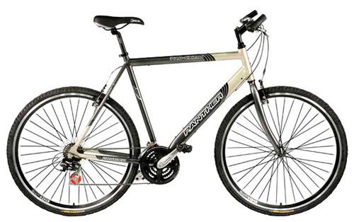 PRO - CX200
