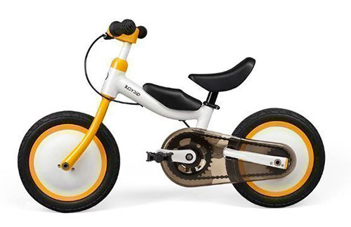Qicycle Children Bike