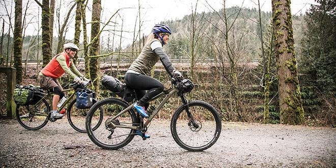 Как пользоваться велоперчатками?